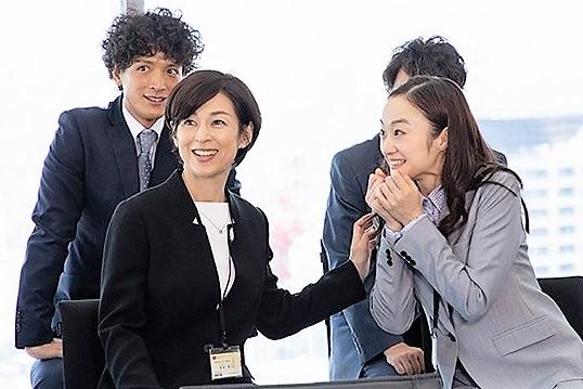 如何解決職場代溝?先了解世代差異!