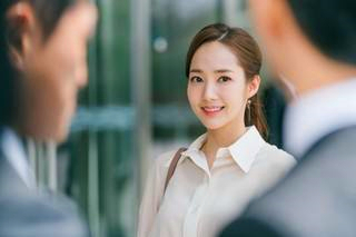 與同事建立聯繫才能開啟你的職場