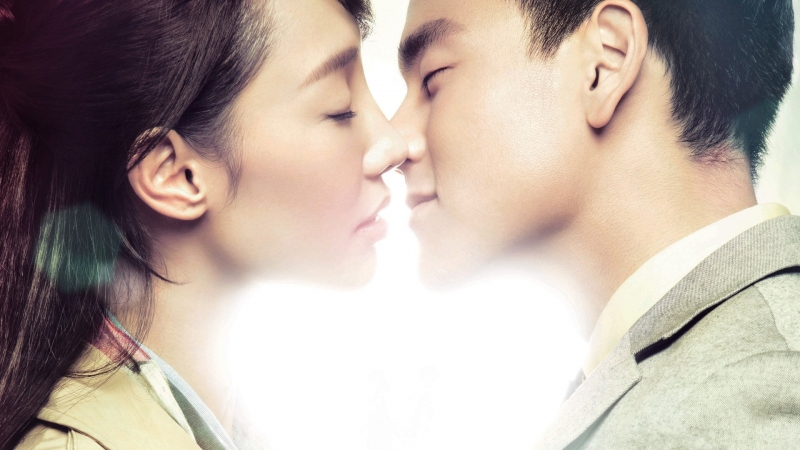 12星座的愛情保鮮秘方!(上)