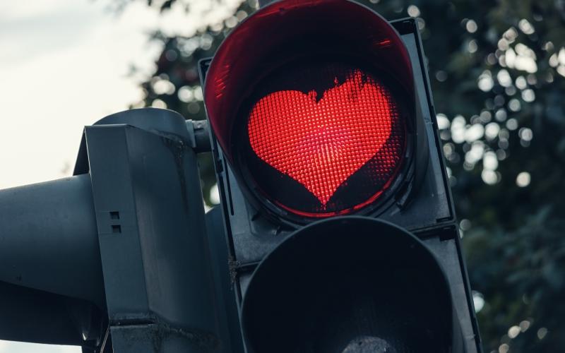你有沒有戀愛壞習慣?盡早戒掉收穫幸福愛情