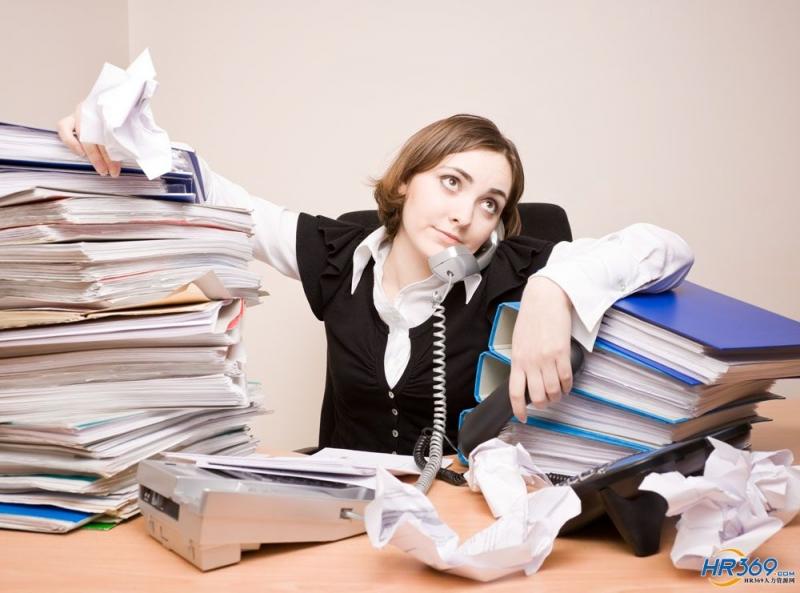 職場心理測驗:你解決問題的能力有幾高?